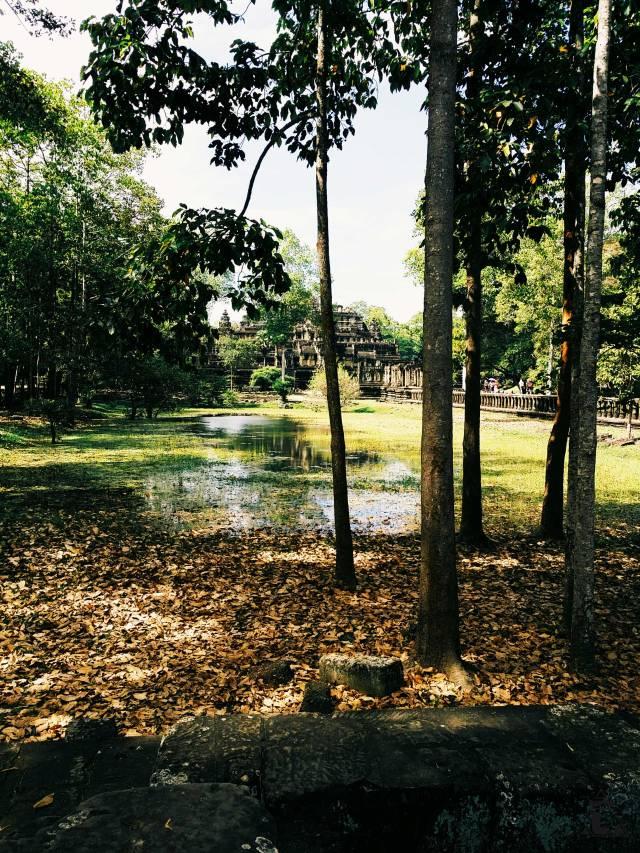 Kambodscha-2018-Angkor-Wat1